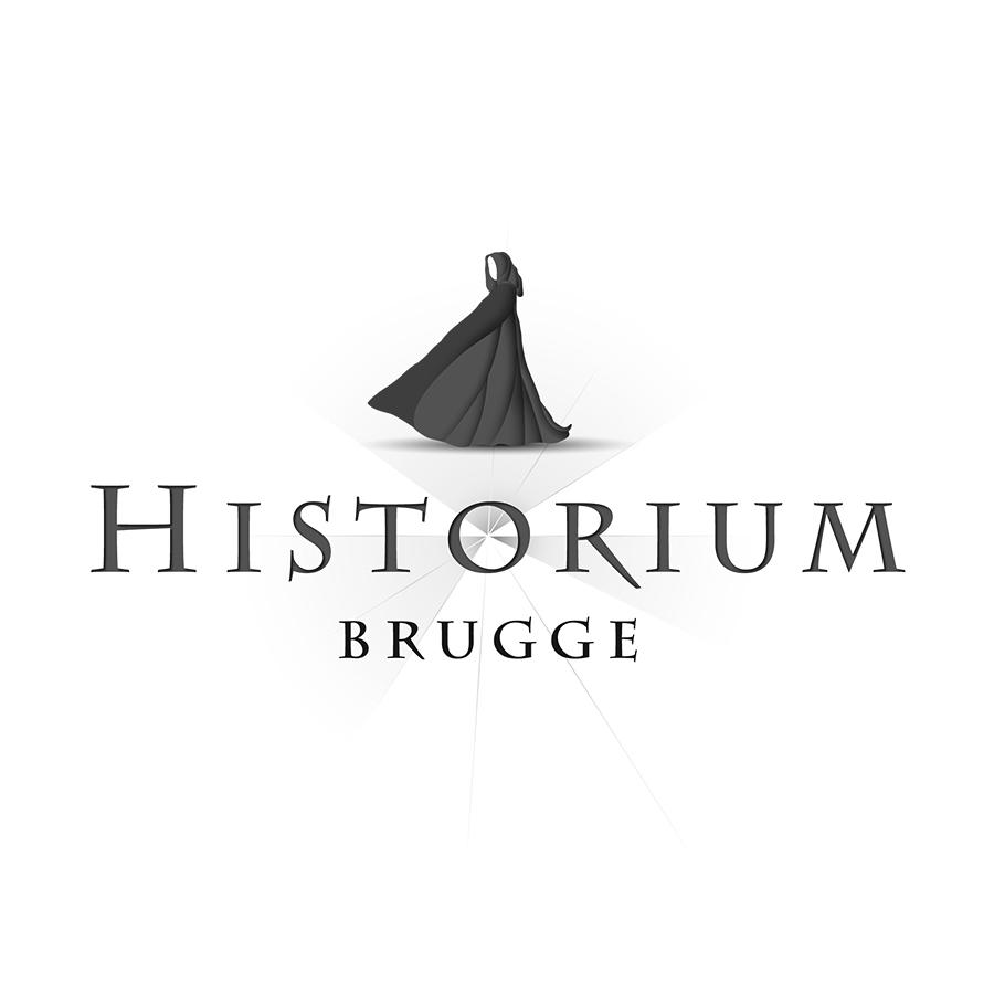 35_Historium_logo_bw.jpg