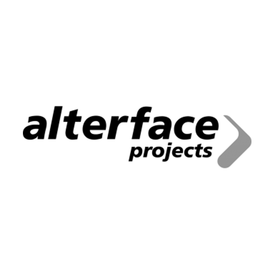 62_Alterface_projects_logo_bw.jpg