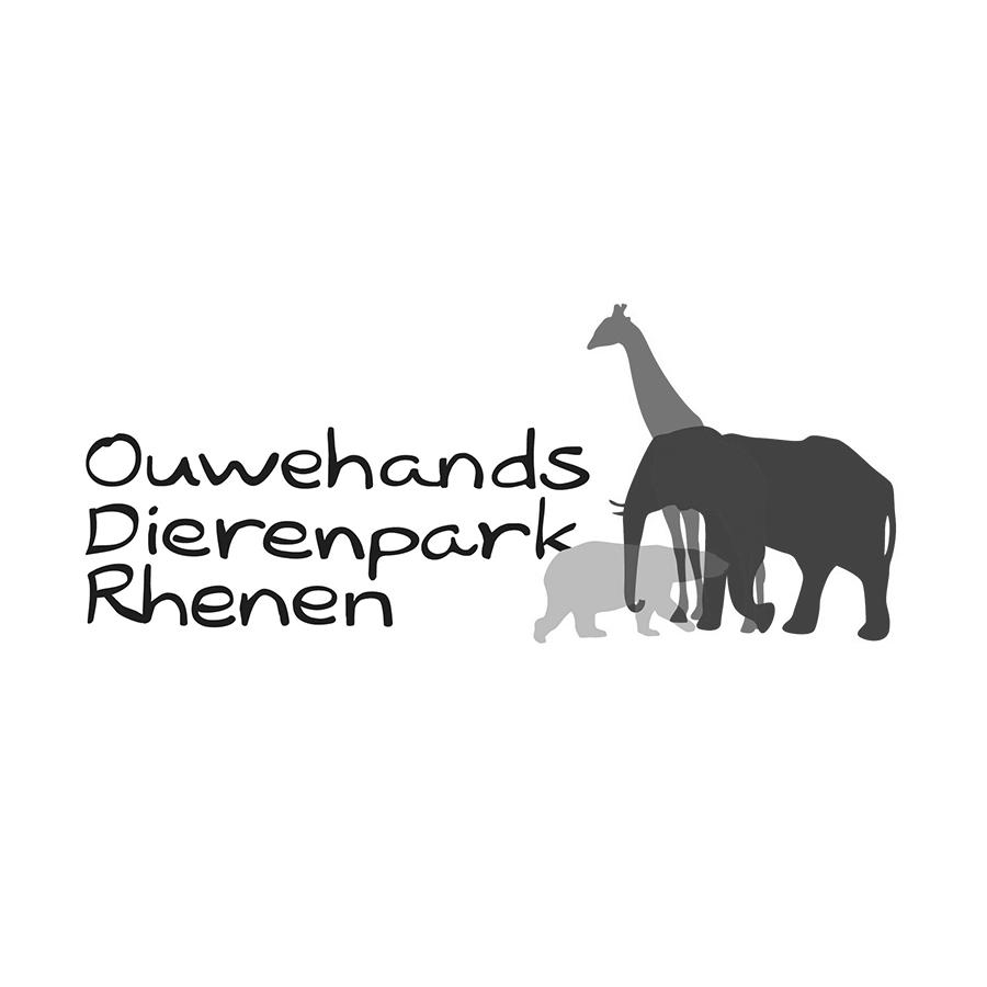 24_Ouwehands_Dierenpark_logo_bw.jpg