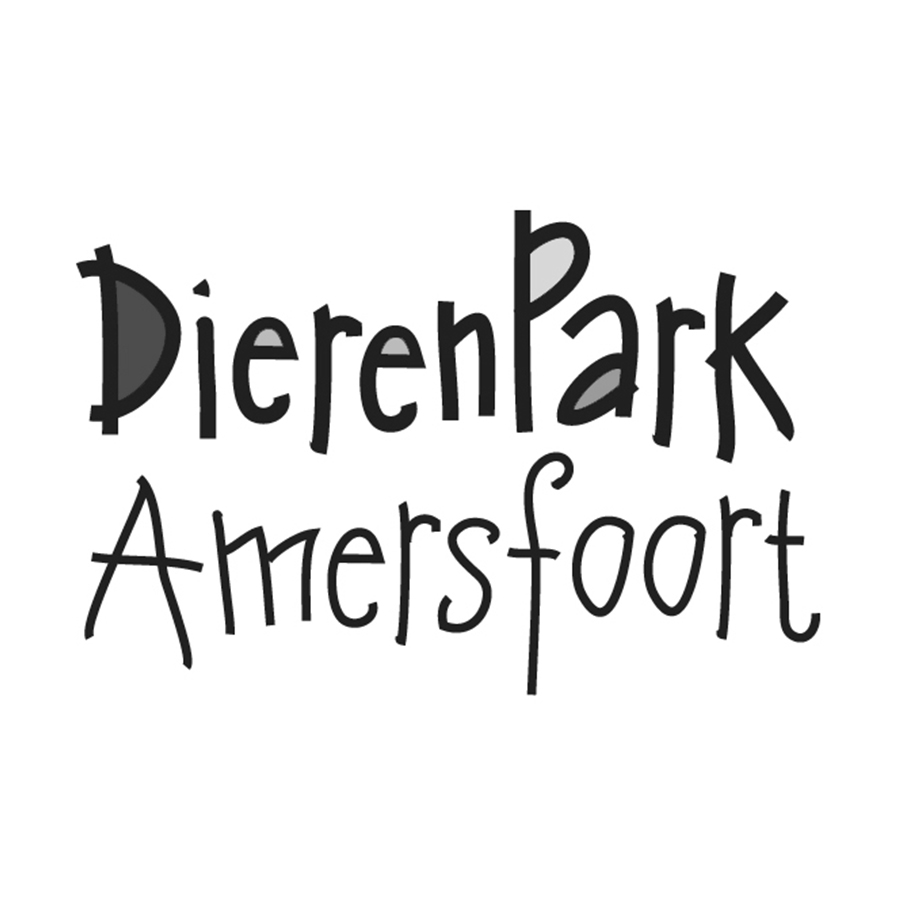 52_Dierenpark_Amersfoort_logo_bw.jpg