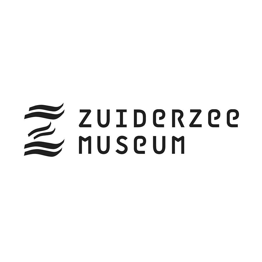00_Zuiderzeemuseum_logo_bw.jpg