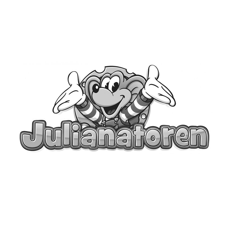 33_Julianatoren_logo_bw.jpg