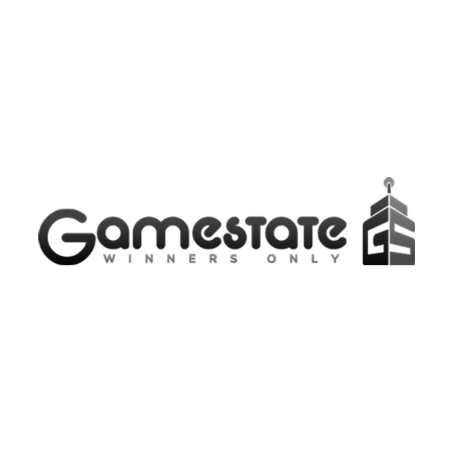 41_Gamestate_logo_bw.jpg