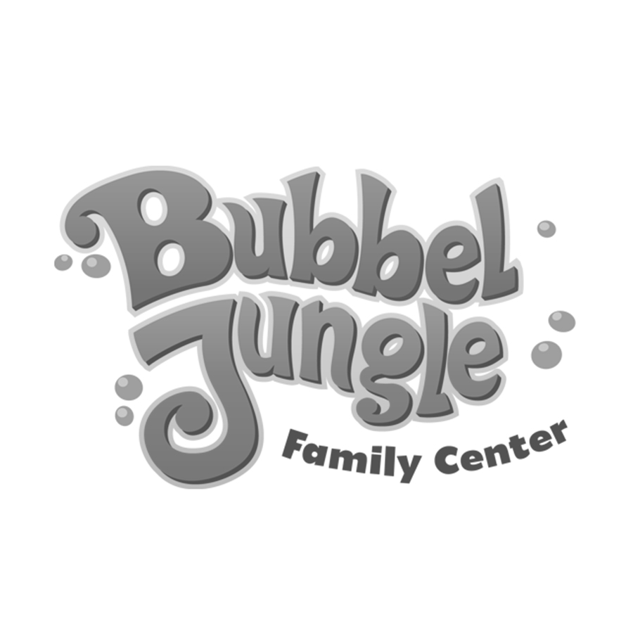 57_Bubbel_Jungle_logo_bw.jpg