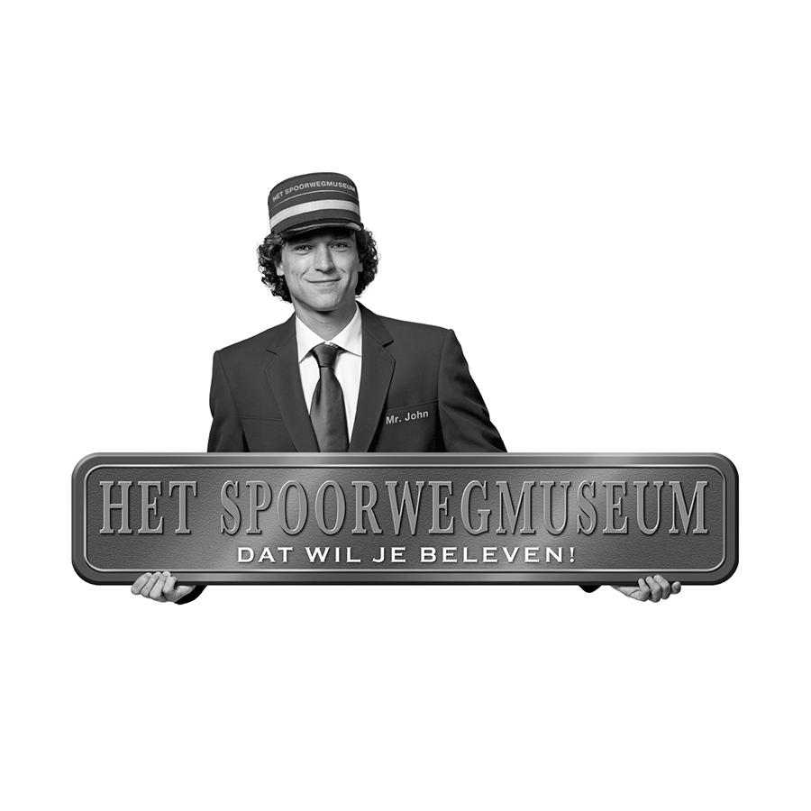 17_Spoorwegmuseum_logo_bw.jpg