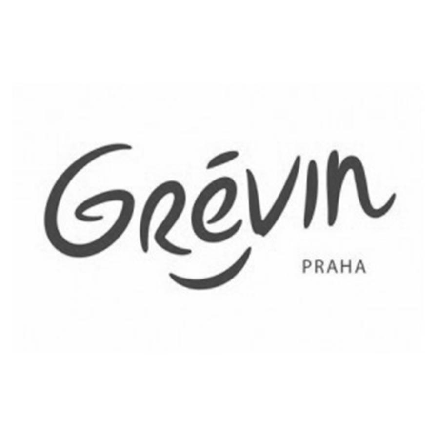40_Grevin_Praha_logo_bw.jpg