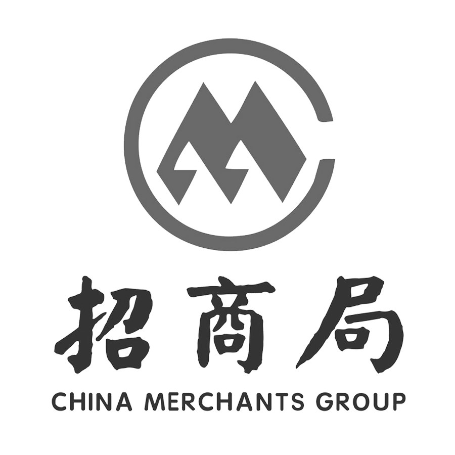 53_China_merchants_group_logo_bw.jpg
