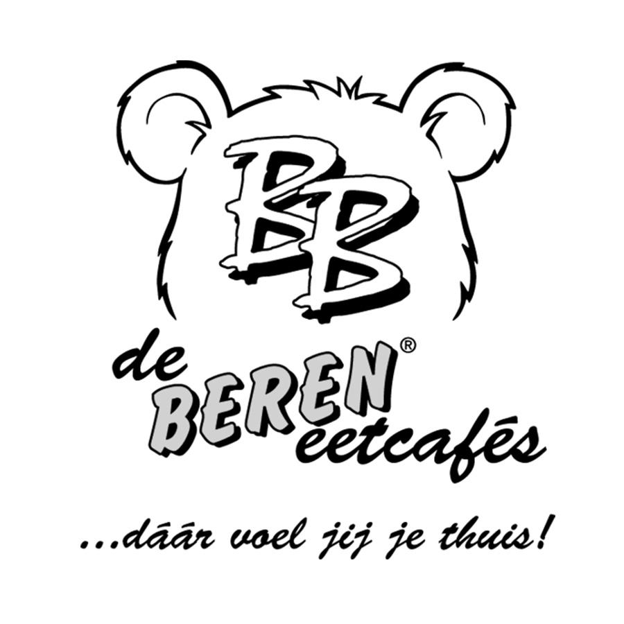 _0000s_0075_Beren_holding_logo.jpg