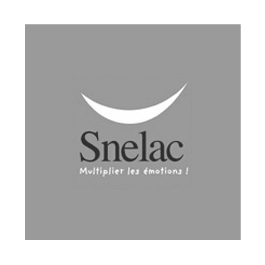 Membre de Snelac