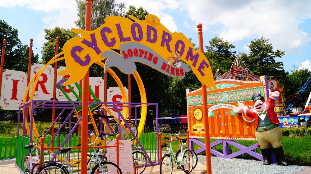 Cyclodrome_Looping_Bikes_Silesian_JoraVision.jpg