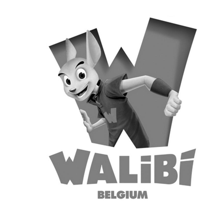 clients_0000s_0007_Walibi_Belgium_logo.jpg