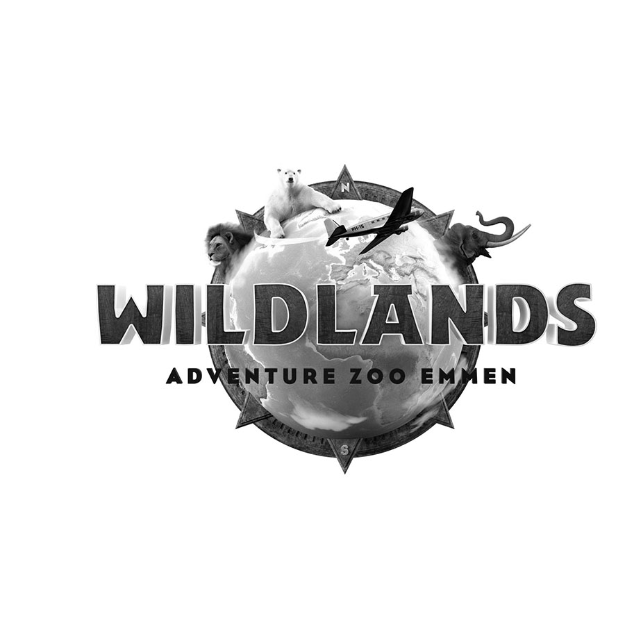 clients_0000s_0004_Wildlands_logo.jpg