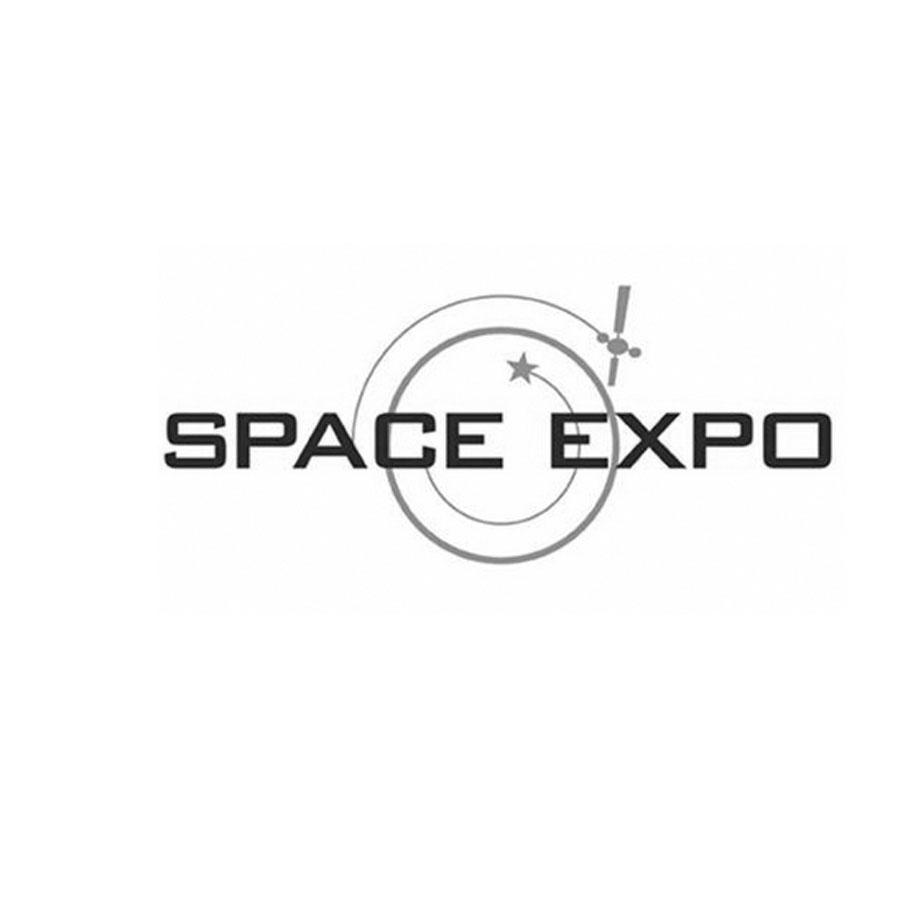 clients_0000s_0021_SpaceExpo.jpg