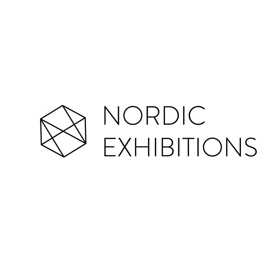 clients_0000s_0039_Nordic_Exhibitions.jpg