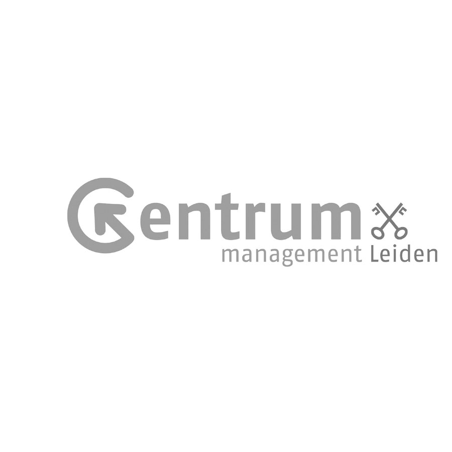 clients_0000s_0082_Centrum_Management_Leiden_logo.jpg