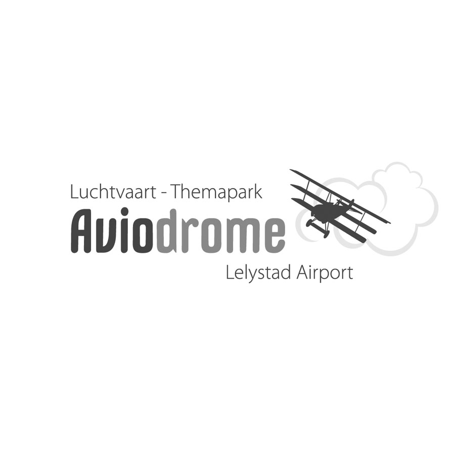 clients_0000s_0091_Aviodrome_logo.jpg