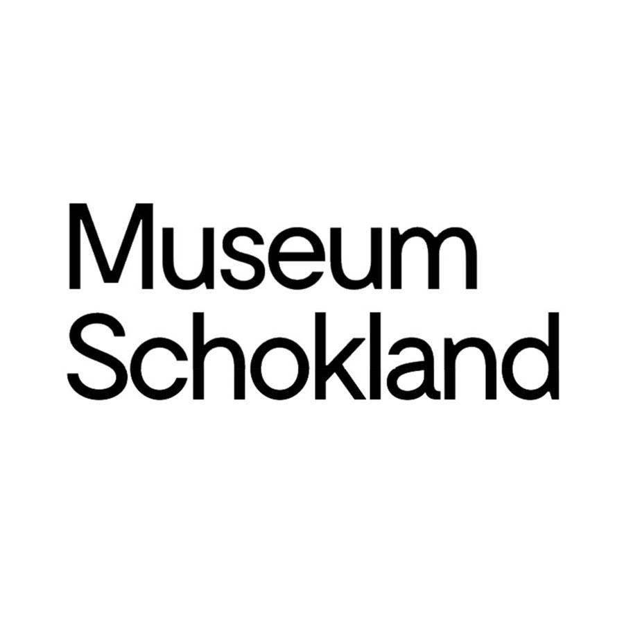 clients_0000s_0103_Schokland_logo.jpg