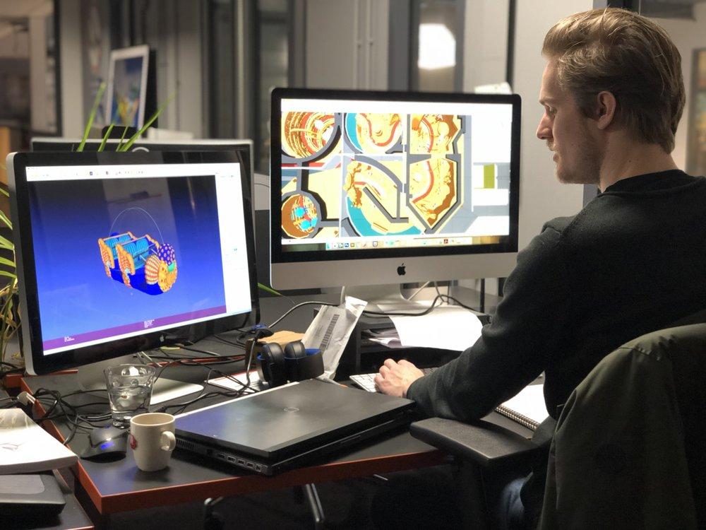 DesignJoraVision.jpg