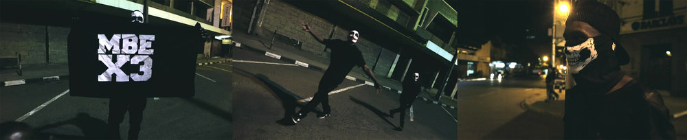 MBE X3 (Music Video).jpg