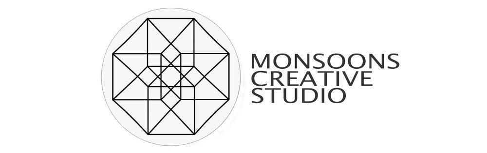 Monsoons ppwrk  Logo 01 (Small).jpg