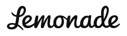 lemonade logo.png