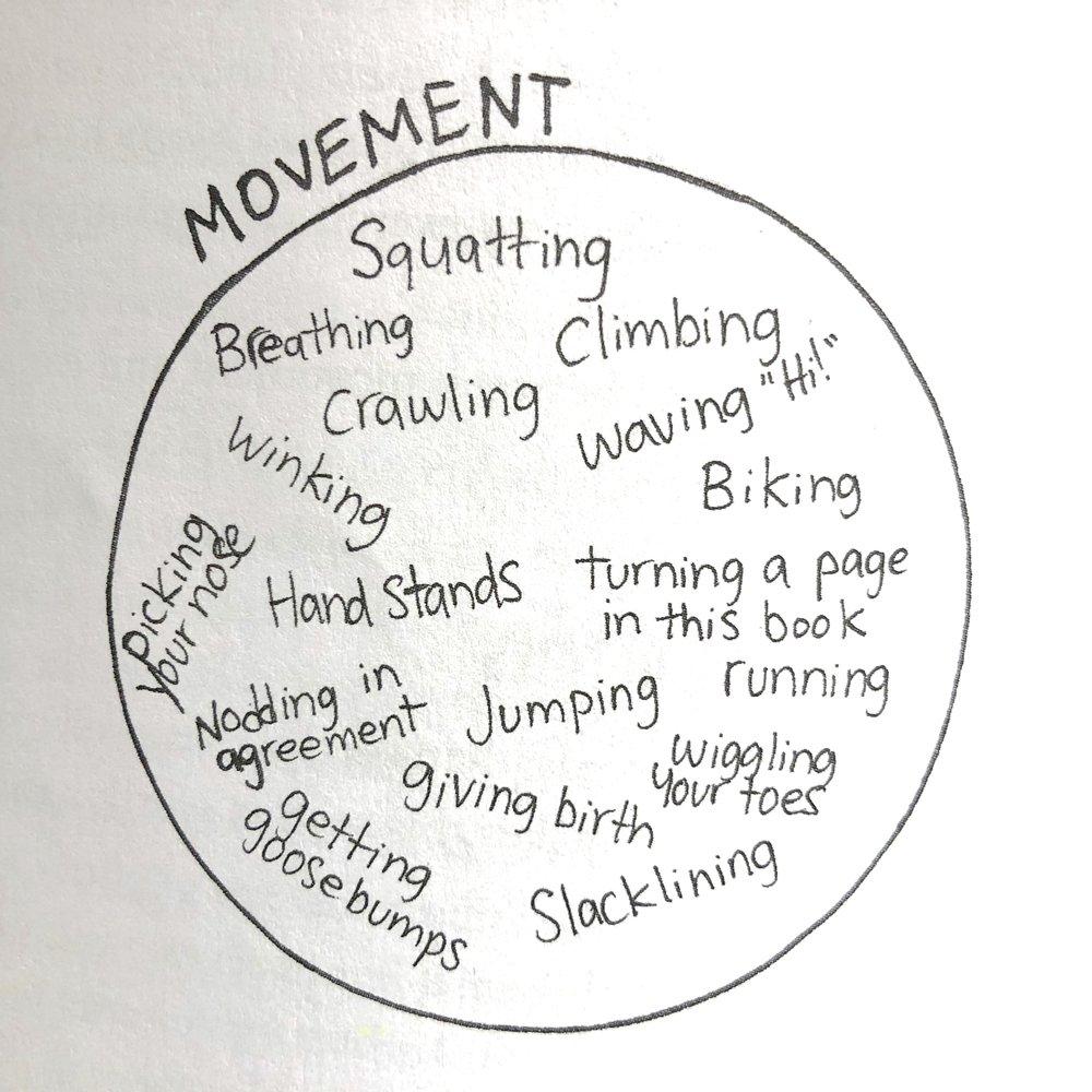 movement.jpeg