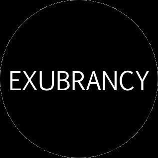 exuberancy.png