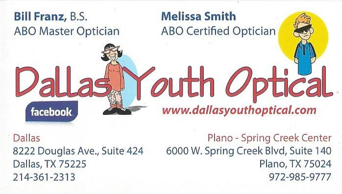 Dallas Youth Optical.jpg