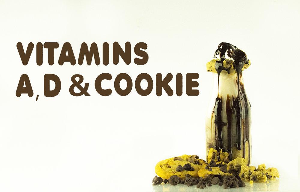 cookie_sm.jpg