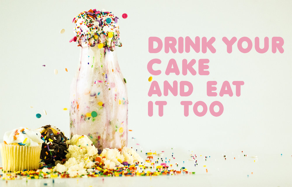 drink+your+cake_sm.jpg
