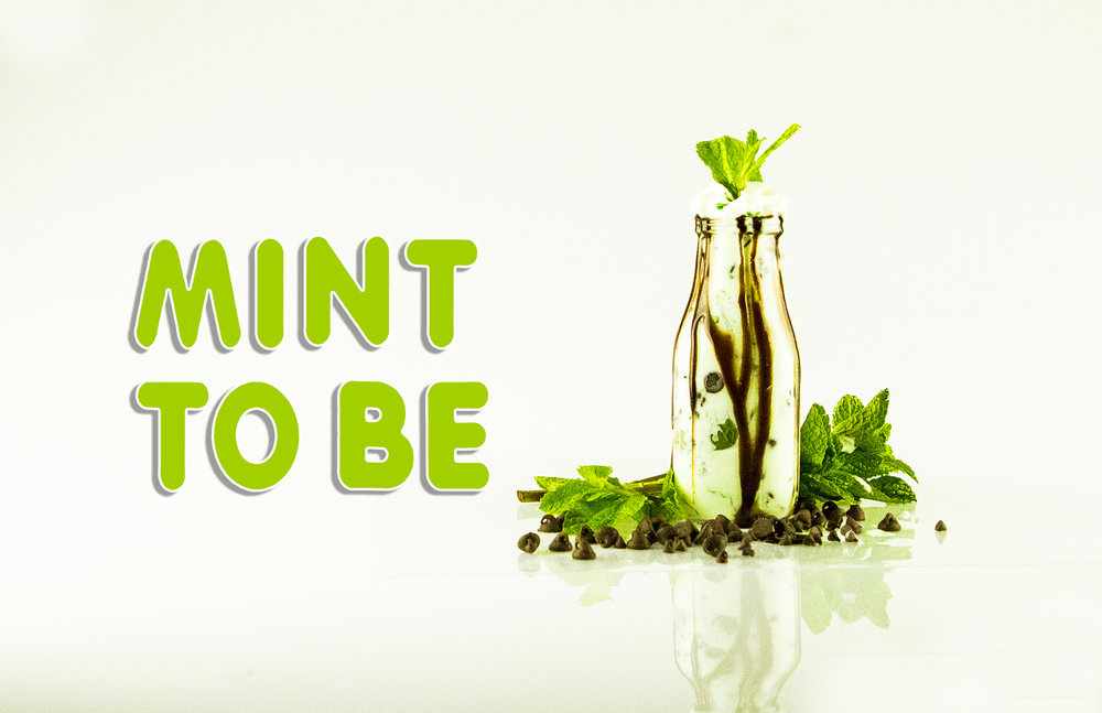 mint+to+be4.jpg