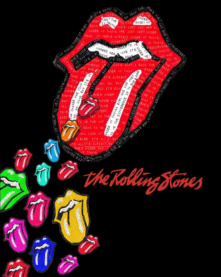 rolling_stones_8x10.jpg