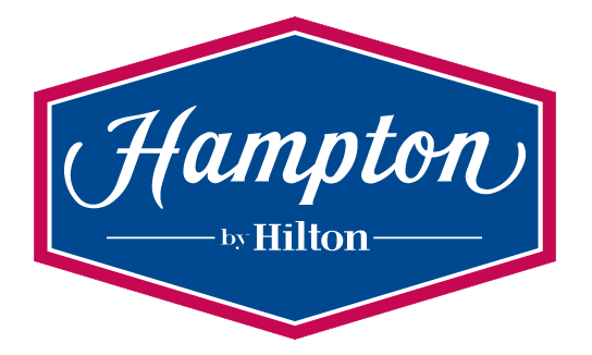 4052_hampton-by-hilton_544x326.png