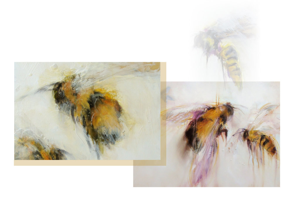 annette-collage-bees.jpg