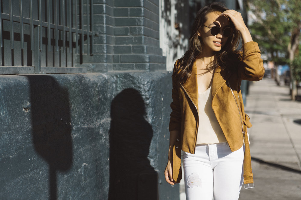 hey-yeh-forever21-suede-jacket-05
