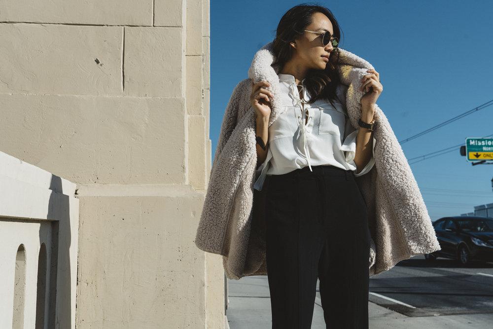 hey-yeh-shein-fur-coat-01