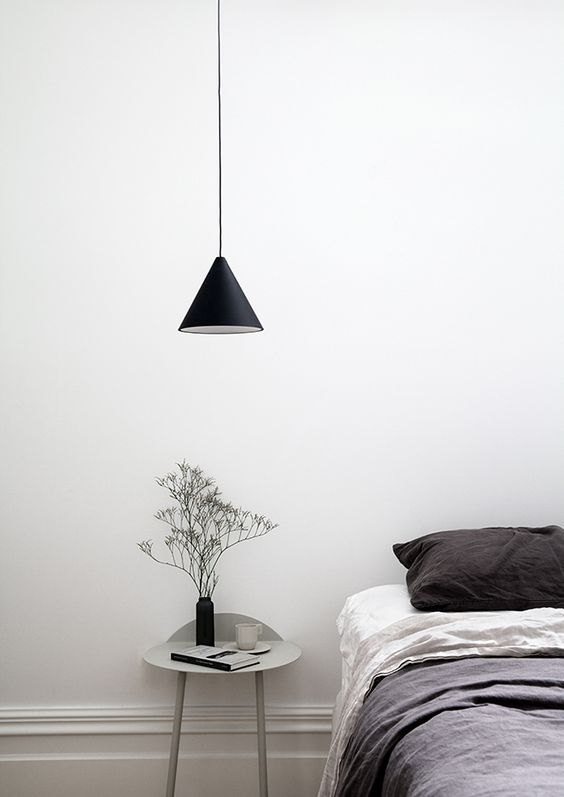 bedside-lighting-01