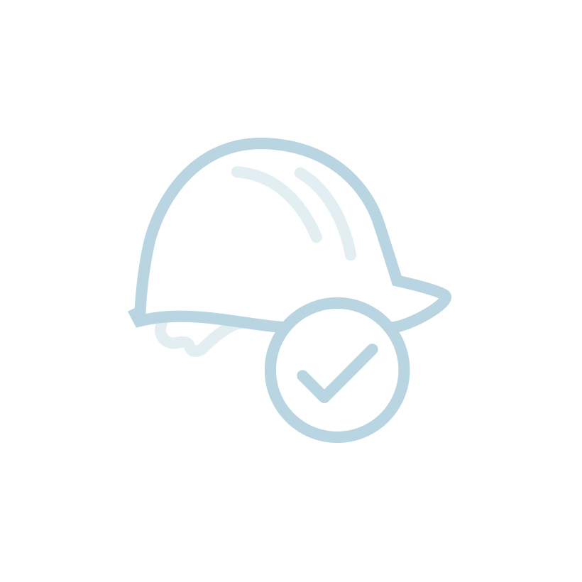 Services-icon_2@2x.png