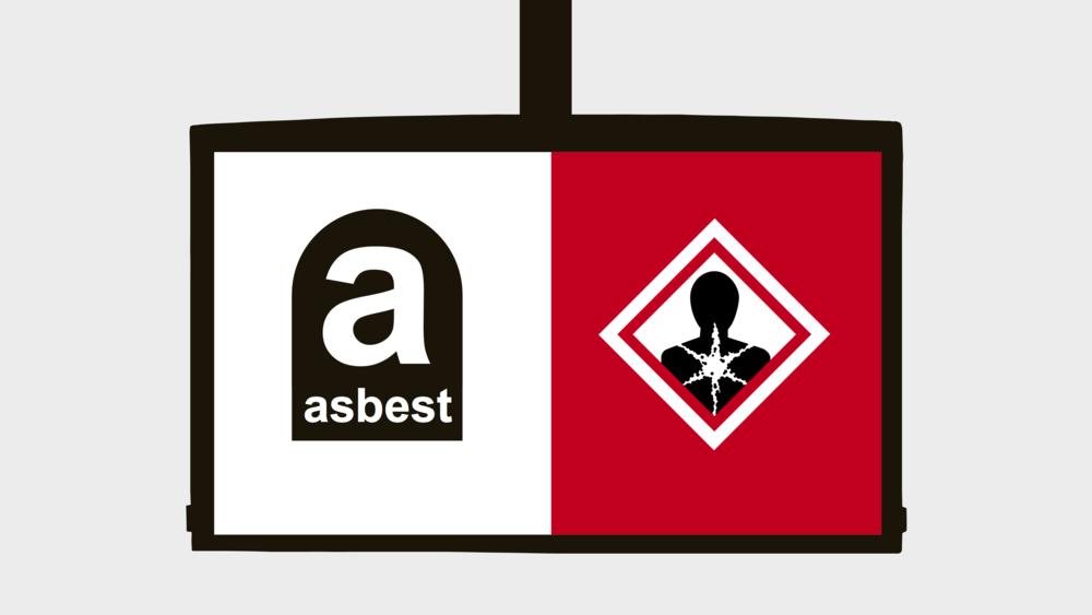 asbest_animatie.png
