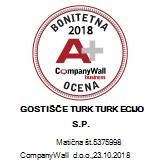 bonitetna_ocena_gostisce_turk.png