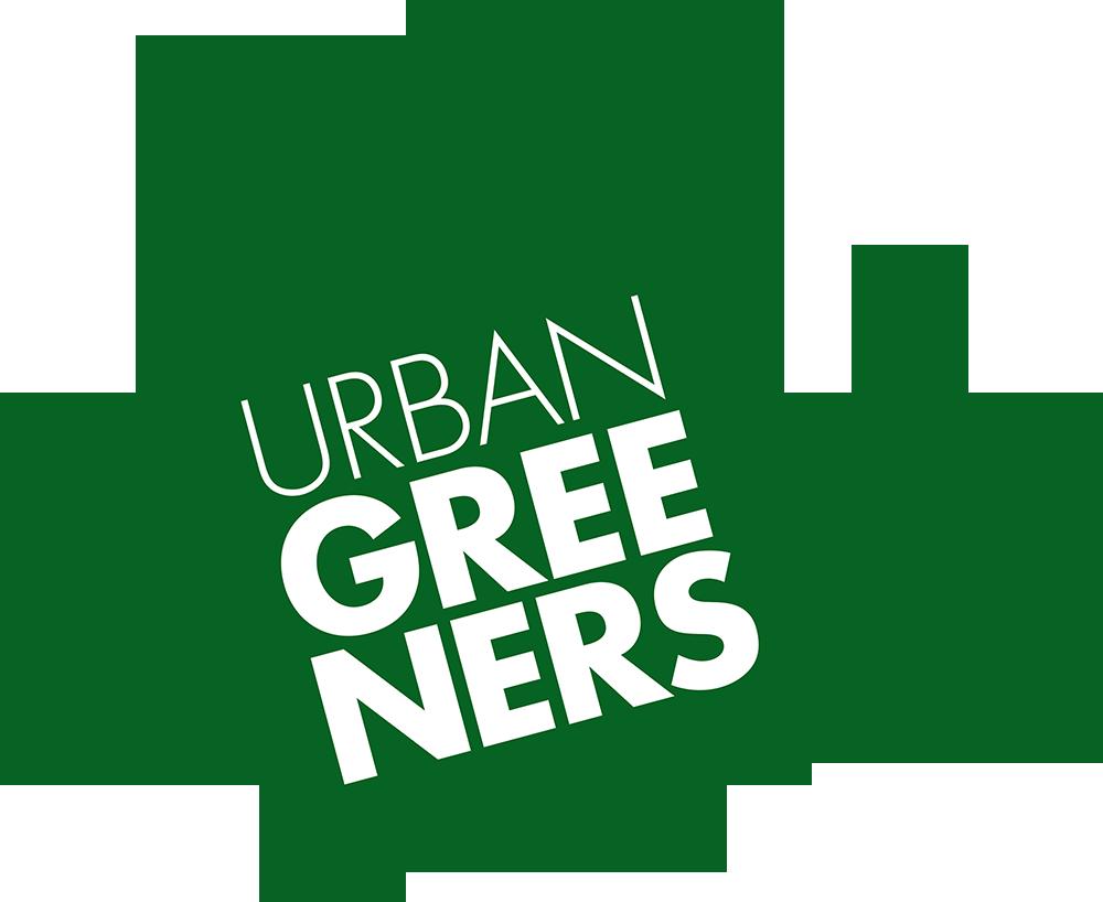 Urbangreeners