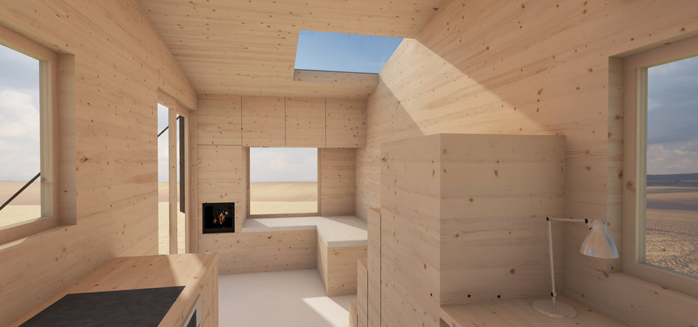 Render interieur.jpg
