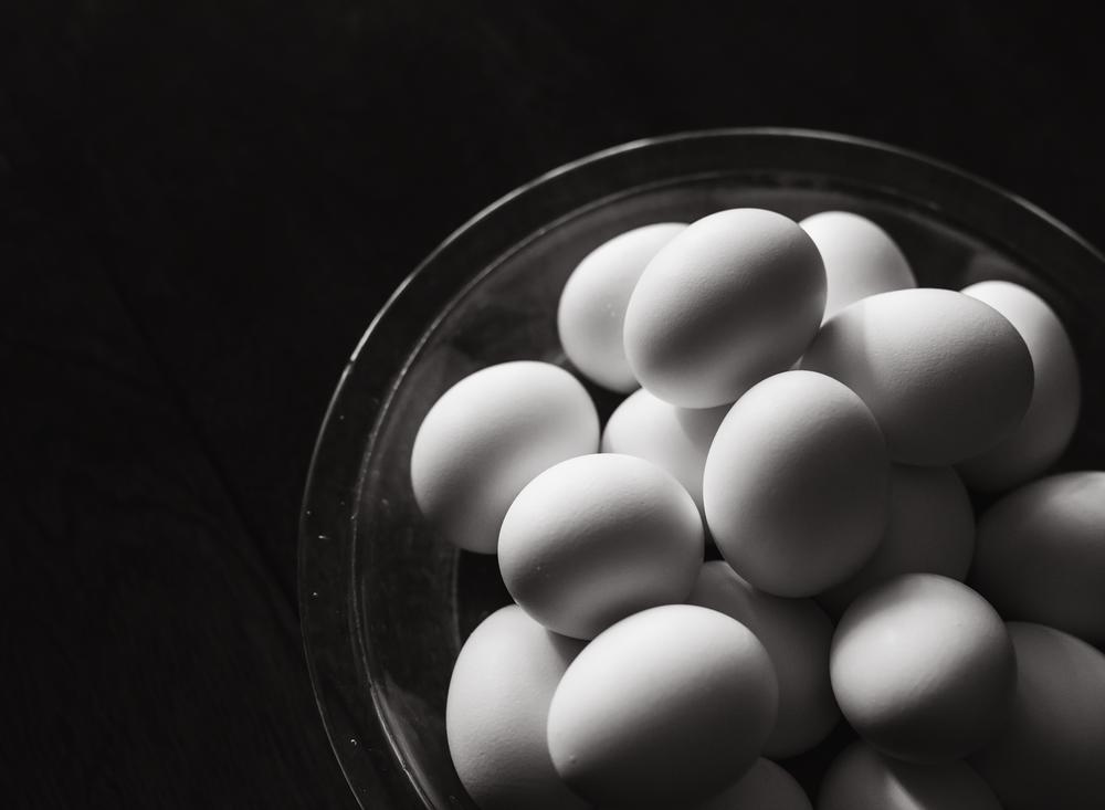 7755-Easter-egg-dye-2016-Edit-Edit.png