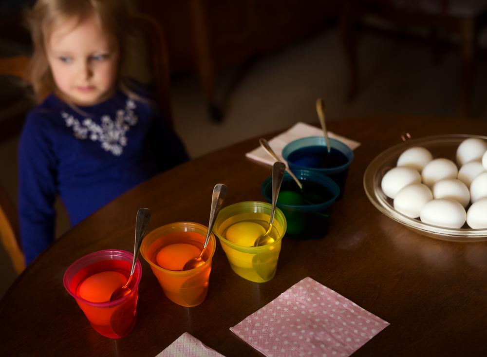 7787-Easter-egg-dye-2016-Edit.png