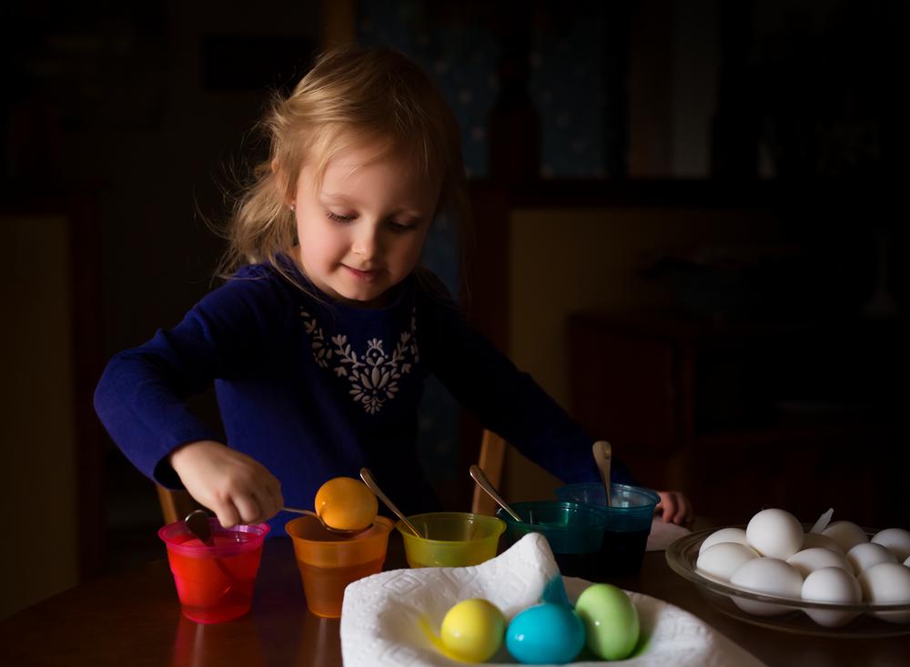7804-Easter-egg-dye-2016-Edit.png
