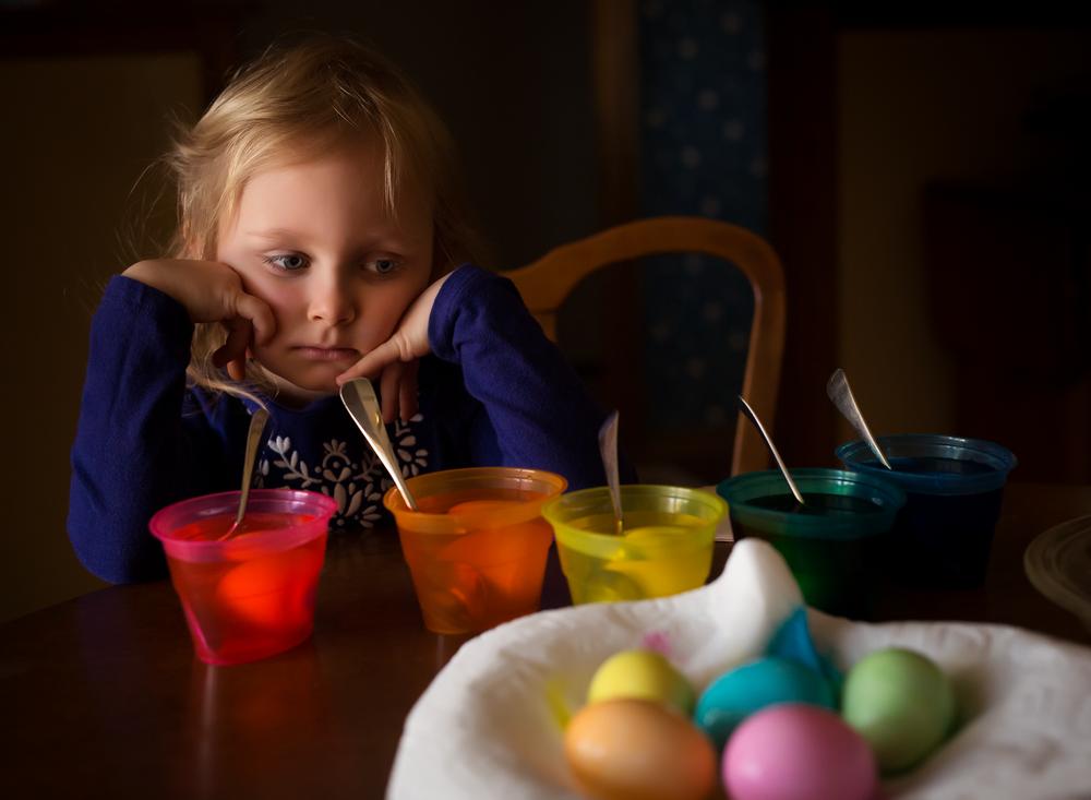 7824-Easter-egg-dye-2016-Edit.png