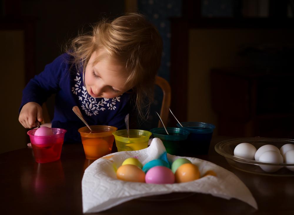 7829-Easter-egg-dye-2016-Edit.png