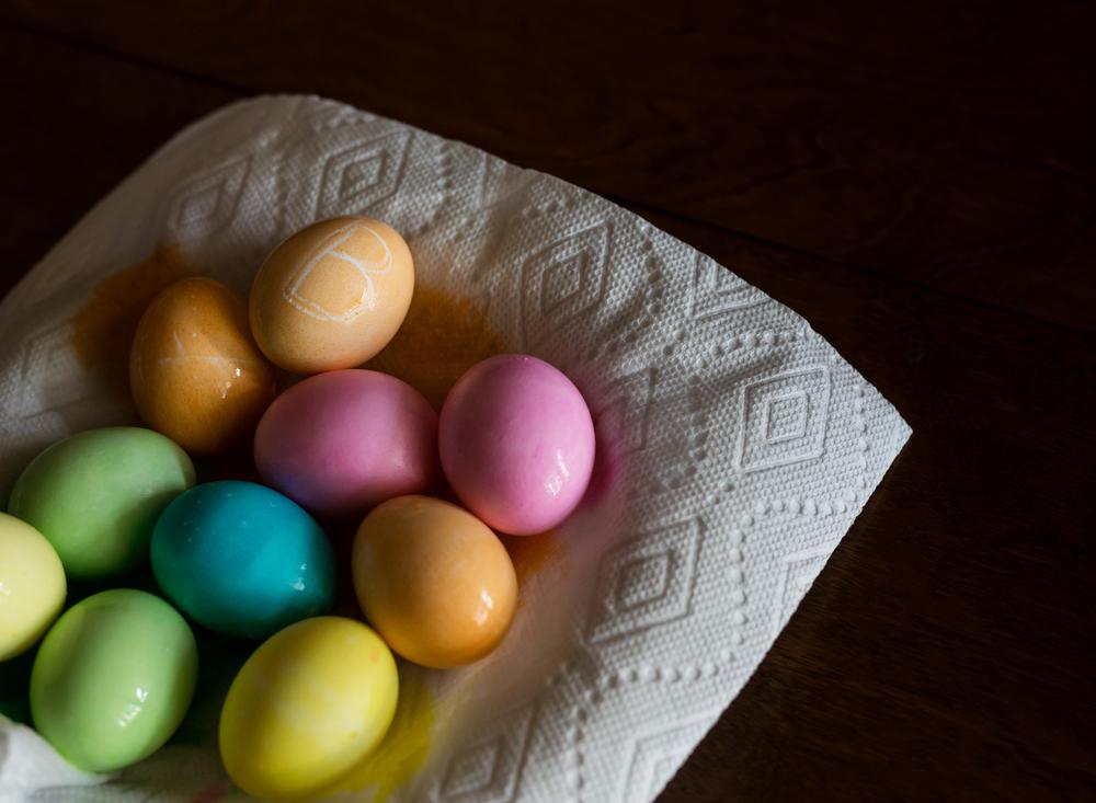 7849-Easter-egg-dye-2016-Edit.png