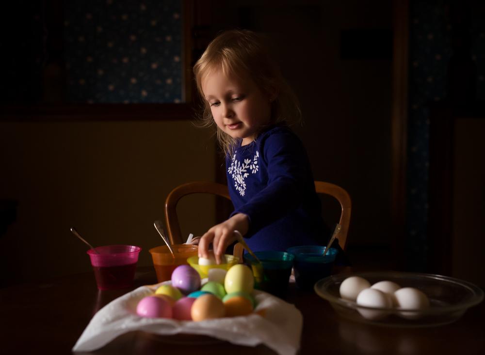 7874-Easter-egg-dye-2016-Edit.png