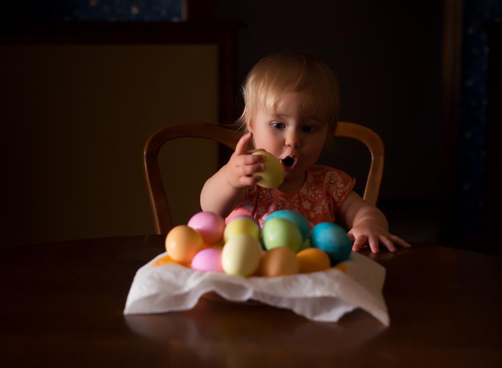 7946-Easter-egg-dye-2016-Edit.png
